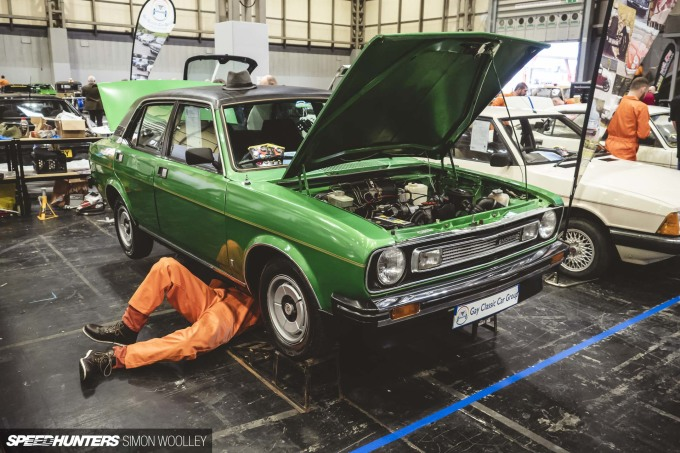 speedhunters-simon-woolley-classic-and-resto-show-ital