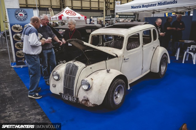 speedhunters-simon-woolley-classic-and-resto-show-morris