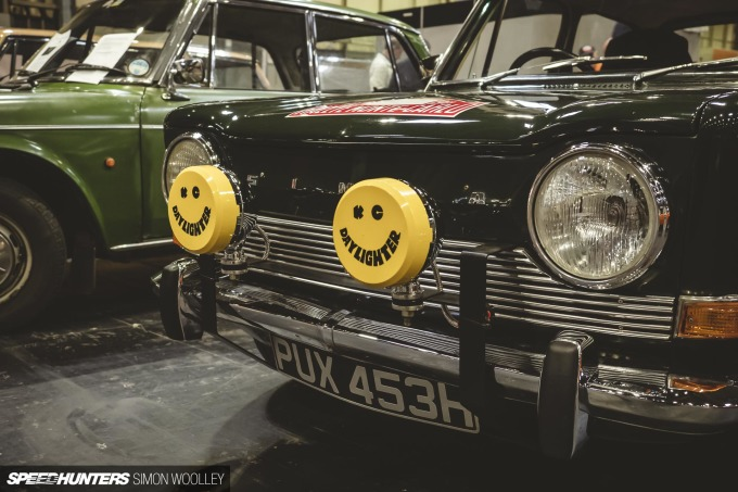 speedhunters-simon-woolley-classic-and-resto-show-simca