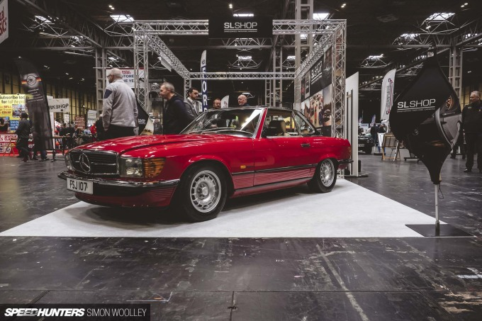 speedhunters-simon-woolley-classic-and-resto-show-sl