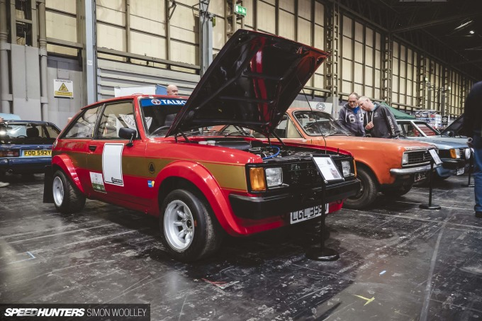 speedhunters-simon-woolley-classic-and-resto-show-sunbeam-lotus
