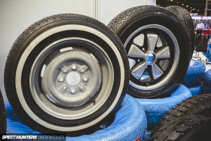 speedhunters-simon-woolley-classic-and-resto-show-tyres
