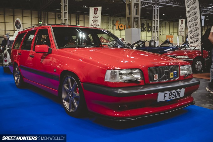 speedhunters-simon-woolley-classic-and-resto-show-volvo-850