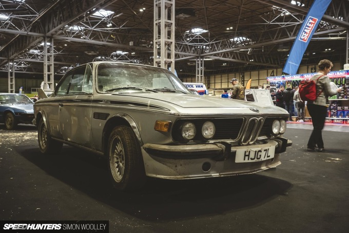 speedhunters-simon-woolley-classic-and-resto-show-bmw-csl1