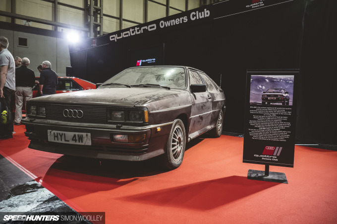 speedhunters-simon-woolley-classic-and-resto-show-quattro1