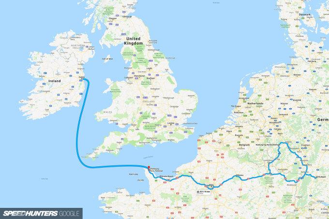 PGTI-Road-Trip-2019-Route