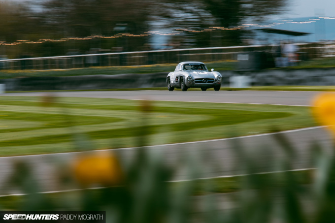 2019 Best of 77MM Gallery Speedhutners by Paddy McGrath-7