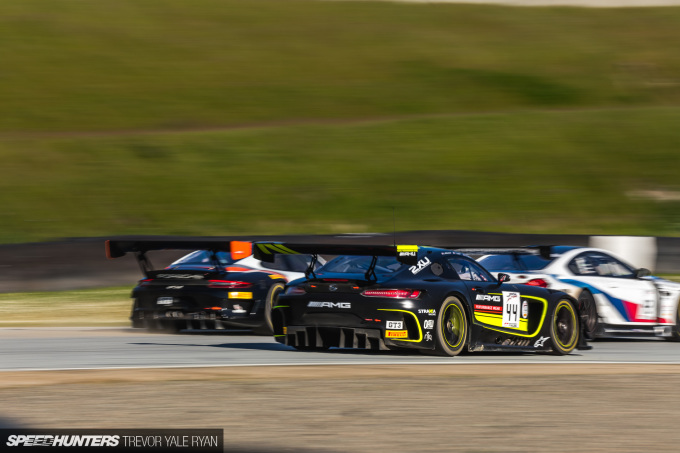 2019-California-8-Hours-Gallery_Trevor-Ryan-Speedhunters_006_6996