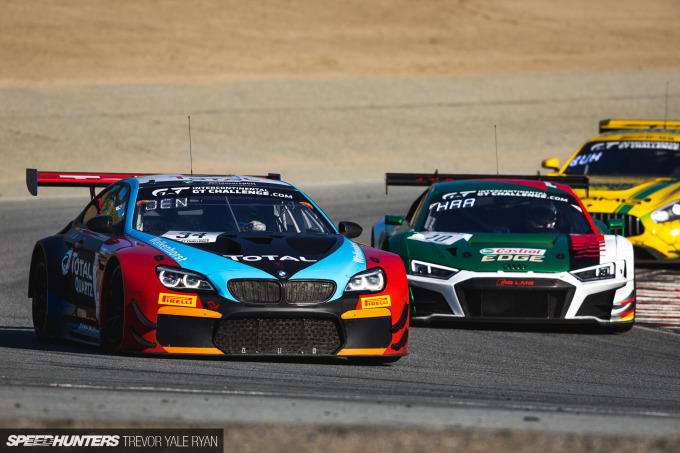2019-California-8-Hours-Gallery_Trevor-Ryan-Speedhunters_007_6877