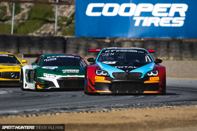 2019-California-8-Hours-Gallery_Trevor-Ryan-Speedhunters_008_7076