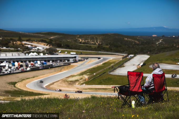 2019-California-8-Hours-Gallery_Trevor-Ryan-Speedhunters_013_8324