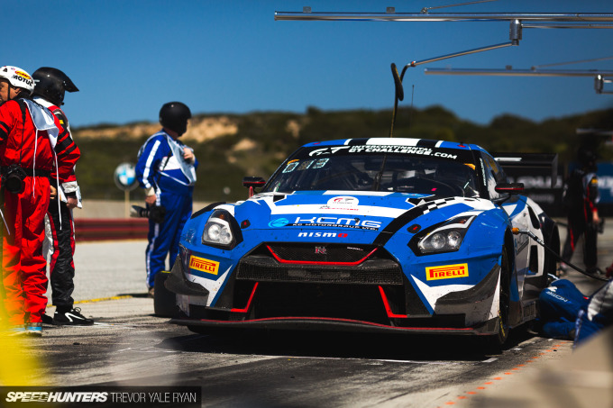 2019-California-8-Hours-Gallery_Trevor-Ryan-Speedhunters_024_3269