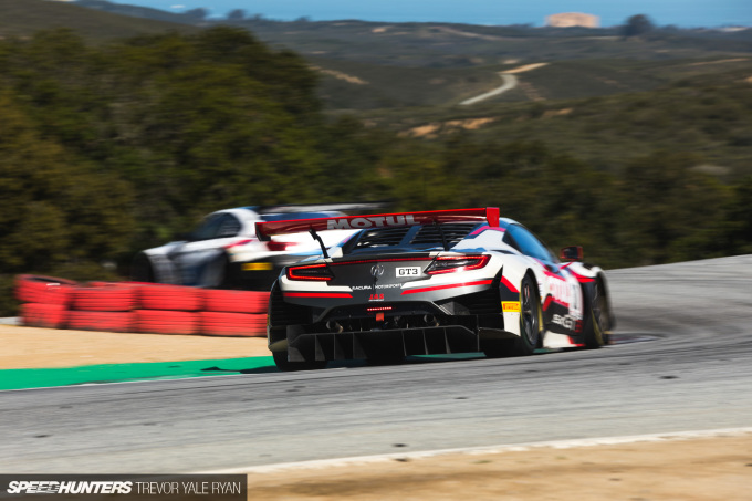 2019-California-8-Hours-Gallery_Trevor-Ryan-Speedhunters_032_7744