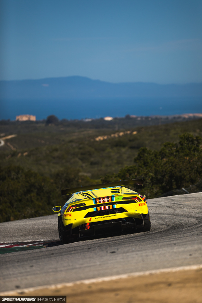 2019-California-8-Hours-Gallery_Trevor-Ryan-Speedhunters_034_7691