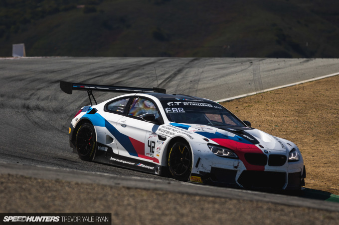 2019-California-8-Hours-Gallery_Trevor-Ryan-Speedhunters_035_0650