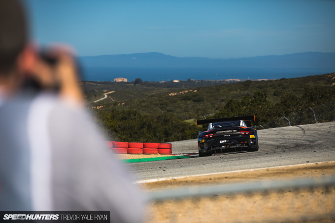 2019-California-8-Hours-Gallery_Trevor-Ryan-Speedhunters_036_7715