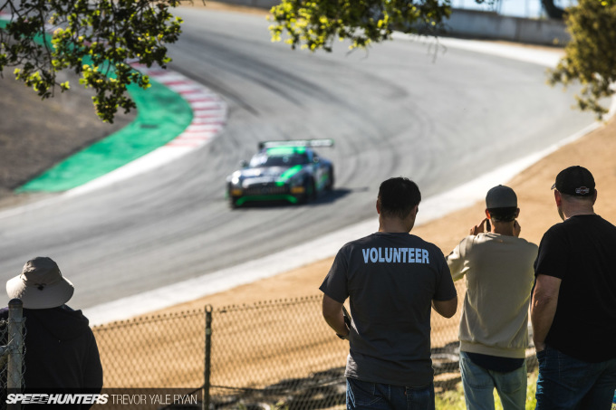 2019-California-8-Hours-Gallery_Trevor-Ryan-Speedhunters_037_7509