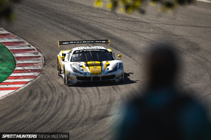 2019-California-8-Hours-Gallery_Trevor-Ryan-Speedhunters_038_7497