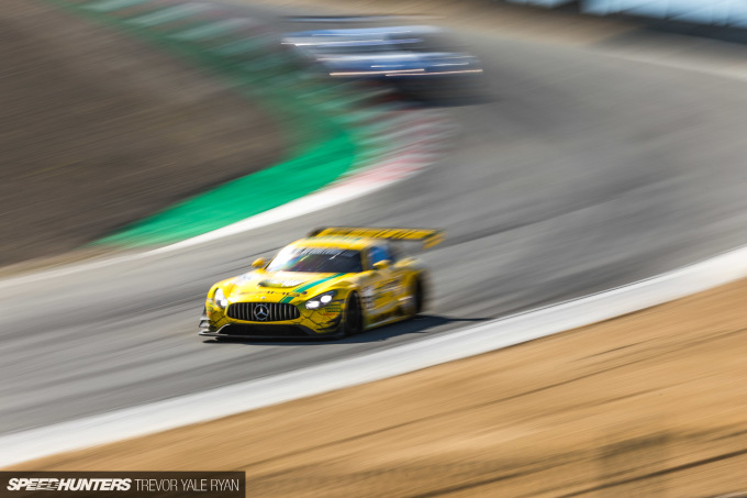 2019-California-8-Hours-Gallery_Trevor-Ryan-Speedhunters_040_7522