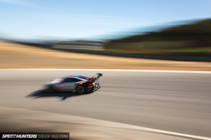 2019-California-8-Hours-Gallery_Trevor-Ryan-Speedhunters_041_7483