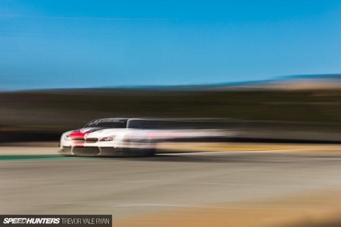2019-California-8-Hours-Gallery_Trevor-Ryan-Speedhunters_042_9003