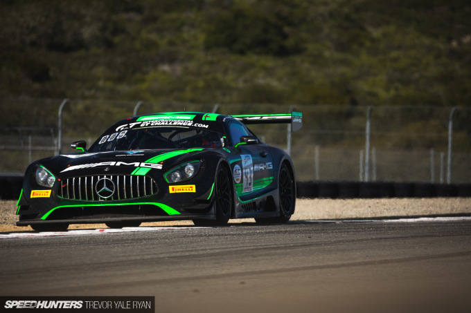 2019-California-8-Hours-Gallery_Trevor-Ryan-Speedhunters_043_8890