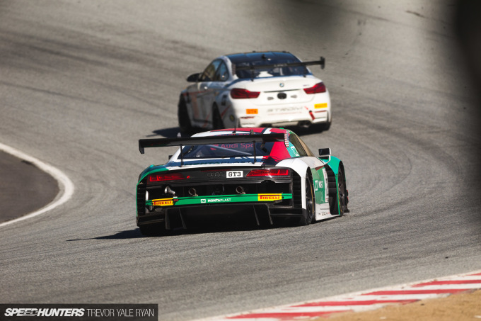 2019-California-8-Hours-Gallery_Trevor-Ryan-Speedhunters_051_7611