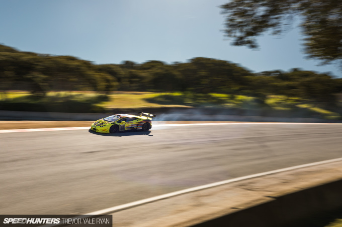 2019-California-8-Hours-Gallery_Trevor-Ryan-Speedhunters_052_7422