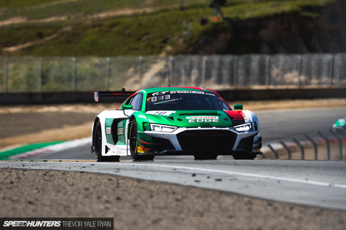 2019-California-8-Hours-Gallery_Trevor-Ryan-Speedhunters_053_7943