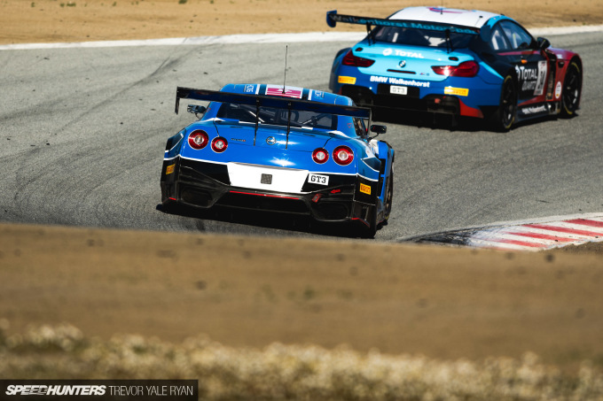2019-California-8-Hours-Gallery_Trevor-Ryan-Speedhunters_055_7286