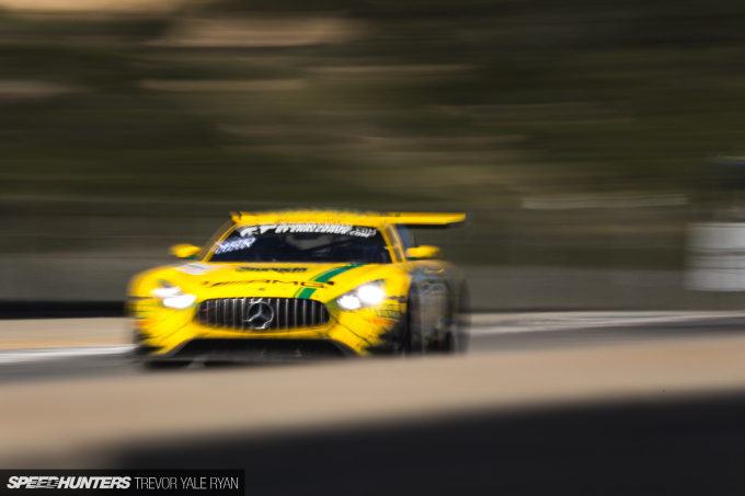 2019-California-8-Hours-Gallery_Trevor-Ryan-Speedhunters_058_9040