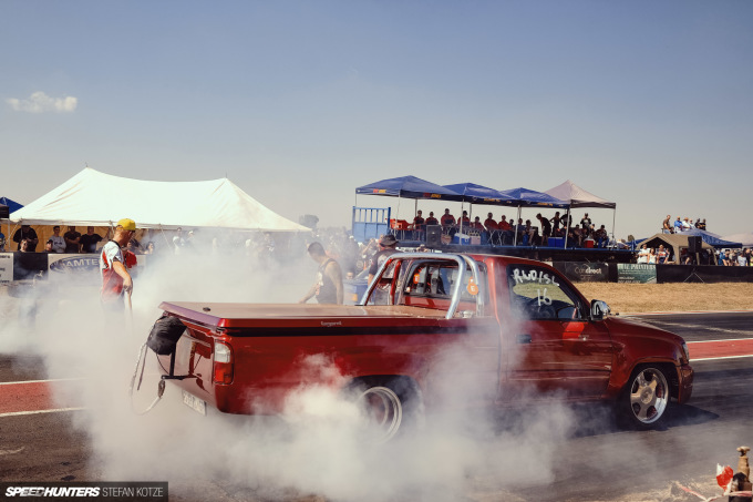 stefan-kotze-speedhunters-cash days-drags-057