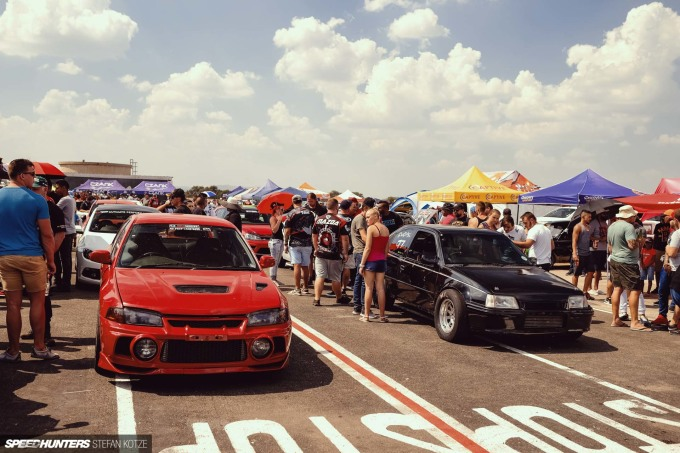 stefan-kotze-speedhunters-cash days-drags-103