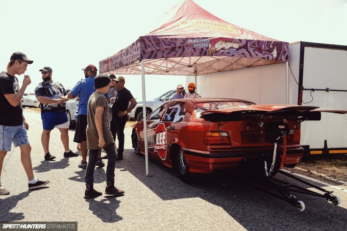 stefan-kotze-speedhunters-cash days-drags-082