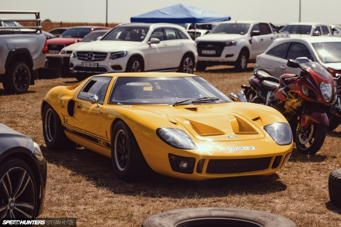 stefan-kotze-speedhunters-cash days-drags-075
