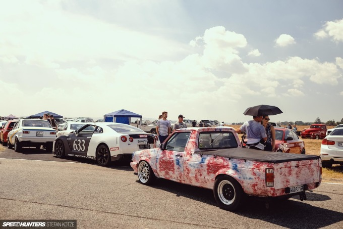 stefan-kotze-speedhunters-cash days-drags-083