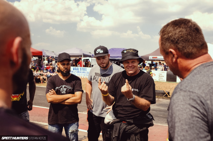 stefan-kotze-speedhunters-cash days-drags-107