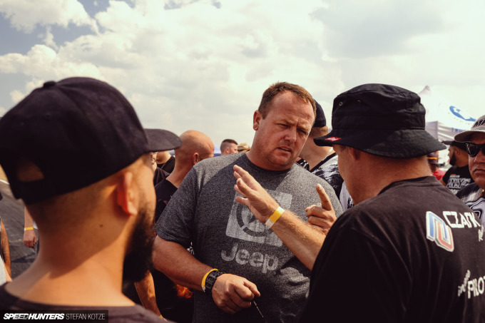 stefan-kotze-speedhunters-cash days-drags-110
