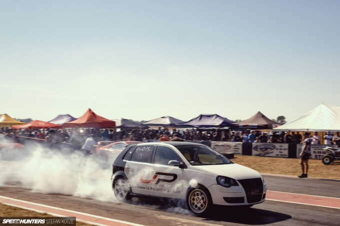 stefan-kotze-speedhunters-cash days-drags-008