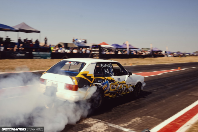stefan-kotze-speedhunters-cash days-drags-022