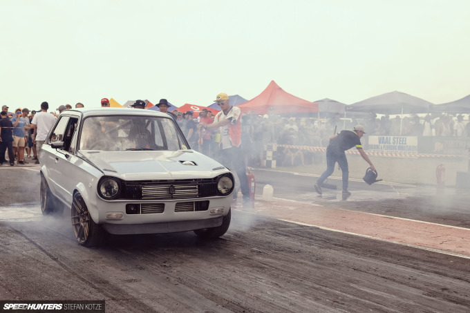 stefan-kotze-speedhunters-cash days-drags-125
