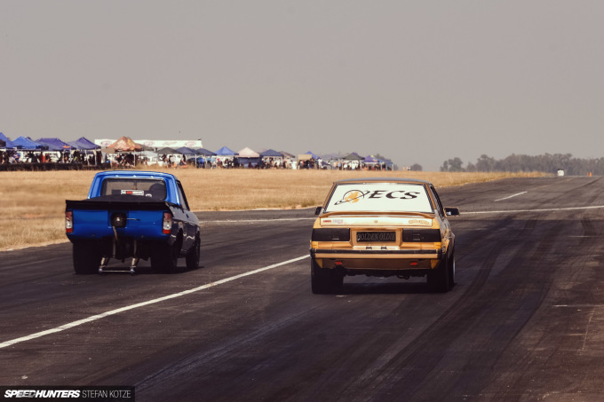 stefan-kotze-speedhunters-cash days-drags-033
