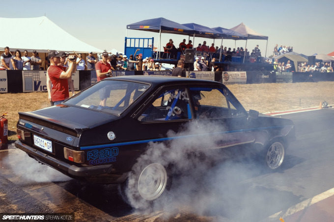 stefan-kotze-speedhunters-cash days-drags-046