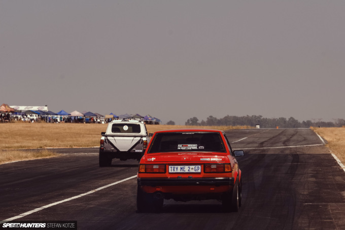 stefan-kotze-speedhunters-cash days-drags-066