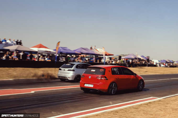 stefan-kotze-speedhunters-cash days-drags-015