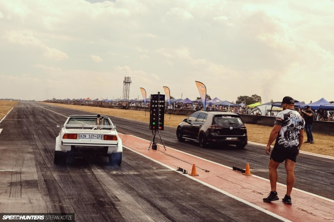 stefan-kotze-speedhunters-cash days-drags-128