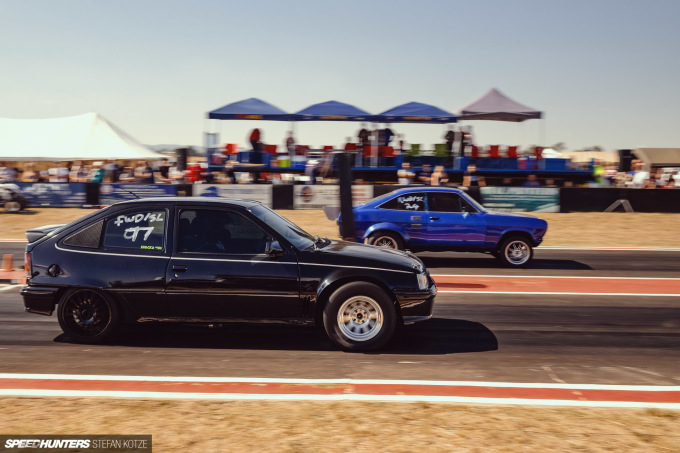 stefan-kotze-speedhunters-cash days-drags-018