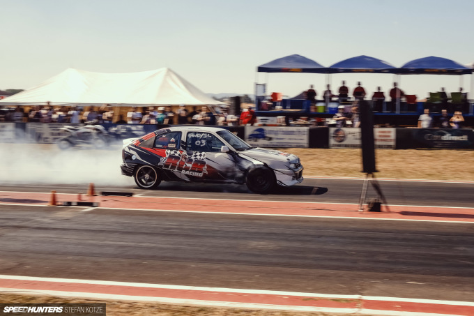 stefan-kotze-speedhunters-cash days-drags-024