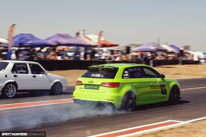 stefan-kotze-speedhunters-cash days-drags-014