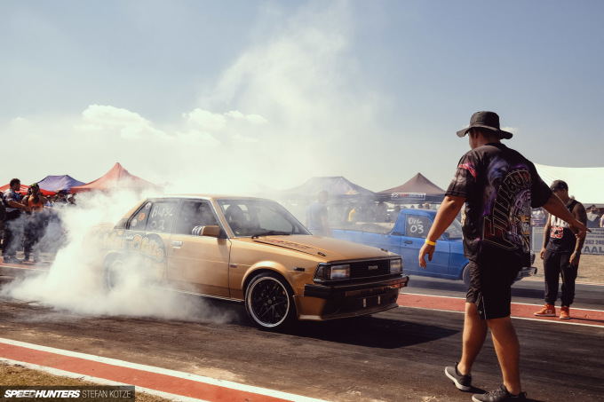 stefan-kotze-speedhunters-cash days-drags-032